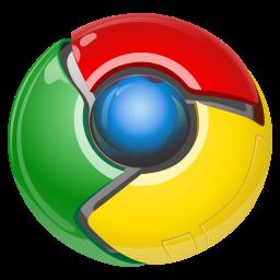 Google предлагает $20 000 за взлом браузера Chrom