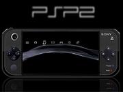 Sony продемонстрирует PSP2 27 января