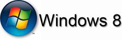 Microsoft 2011: Windows 8, Internet Explorer 9, Drive Extender, MSE 2